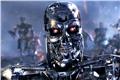 Fanfics / Fanfictions de O Exterminador do Futuro (Terminator)