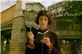 Fanfics / Fanfictions de O Fabuloso Destino de Amélie Poulain