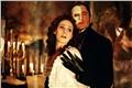 Fanfics / Fanfictions de O Fantasma da Ópera