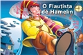 Fanfics / Fanfictions de O Flautista de Hamelin