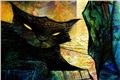 Fanfics / Fanfictions de O Gato Preto