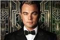 Fanfics / Fanfictions de O Grande Gatsby