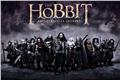 Styles de O Hobbit