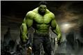 Styles de O Incrível Hulk