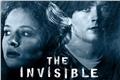 Styles de O Invisivel
