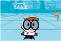 Fanfics / Fanfictions de O Laboratório De Dexter