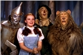 Fanfics / Fanfictions de O Mágico de Oz (The Wizard of Oz)