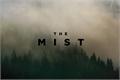Fanfics / Fanfictions de O Nevoeiro (The Mist)