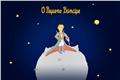 Fanfics / Fanfictions de O Pequeno Príncipe
