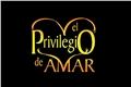 Fanfics / Fanfictions de O Privilégio de Amar