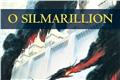 Styles de O Silmarillion