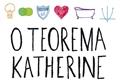 Fanfics / Fanfictions de O Teorema Katherine