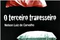 Fanfics / Fanfictions de O Terceiro Travesseiro