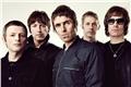 Fanfics / Fanfictions de Oasis