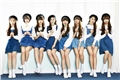 Fanfics / Fanfictions de Oh My Girl