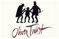 Styles de Oliver Twist