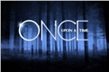 Styles de Once Upon a Time