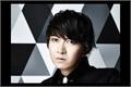 Fanfics / Fanfictions de Ono Daisuke