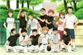 Fanfics / Fanfictions de Ookiku Furikabutte (Big Windup!)