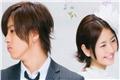 Styles de Operation Love (Proposal Daisakusen)