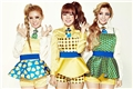 Fanfics / Fanfictions de Orange Caramel
