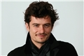 Fanfics / Fanfictions de Orlando Bloom
