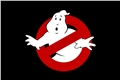 Fanfics / Fanfictions de Os Caça-fantasmas (Ghostbusters)