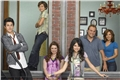 Categoria: Os Feiticeiros de Waverly Place