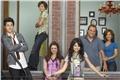 Styles de Os Feiticeiros de Waverly Place