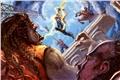 Fanfics / Fanfictions de Os Heróis do Olimpo