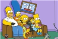 Fanfics / Fanfictions de Os Simpsons