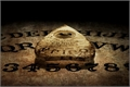 Fanfics / Fanfictions de Ouija: O Jogo dos Espíritos