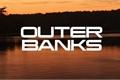 Fanfics / Fanfictions de Outer Banks