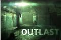 Categoria: Outlast