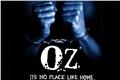 Fanfics / Fanfictions de OZ