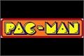 Styles de Pac-Man