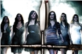 Styles de Pacto Secreto (Sorority Row)