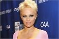 Fanfics / Fanfictions de Pamela Anderson
