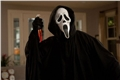 Fanfics / Fanfictions de Pânico (Scream)