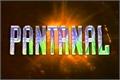 Styles de Pantanal