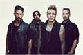Styles de Papa Roach