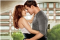 Fanfics / Fanfictions de Para Sempre (The Vow)