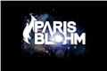 Fanfics / Fanfictions de Paris Blohm