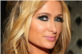 Styles de Paris Hilton