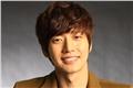 Fanfics / Fanfictions de Park Hae-jin