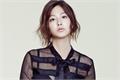 Fanfics / Fanfictions de Park Seyoung