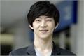 Fanfics / Fanfictions de Park Yoo Hwan