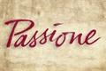 Fanfics / Fanfictions de Passione