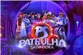Styles de Patrulha Salvadora