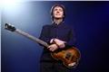 Styles de Paul McCartney